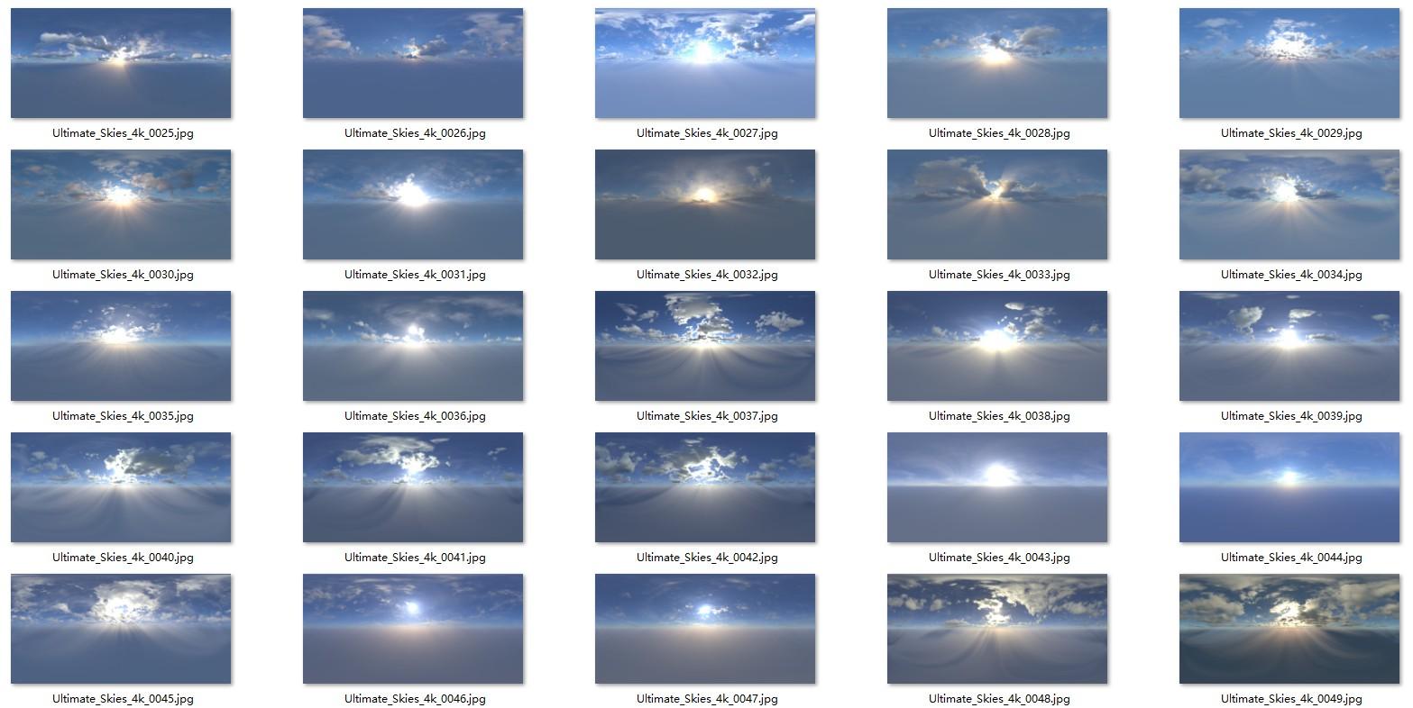 Agancg_HDR_Ultimate_Skies02