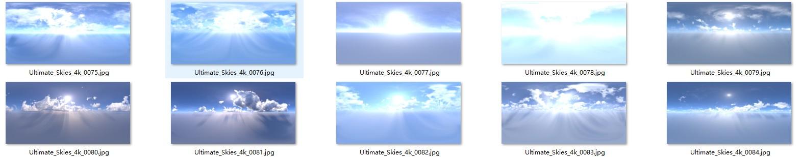 Agancg_HDR_Ultimate_Skies04