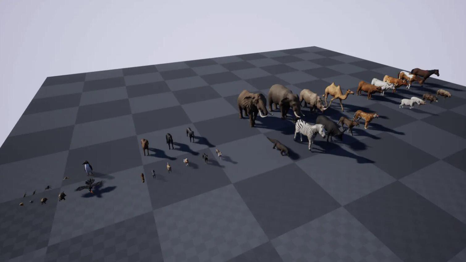 Agancg_UE4_Animal-Pack-Ultra-2_01