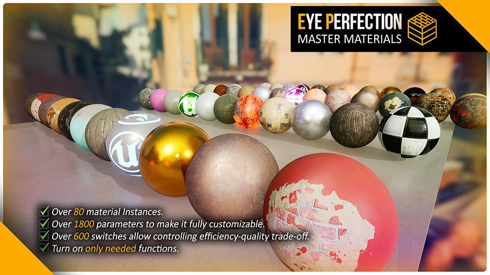 Agancg_UE4_EP-Master-Materials01