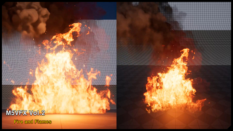 Agancg_UE4_M5-VFX-Vol2.-Fire-and-Flames01