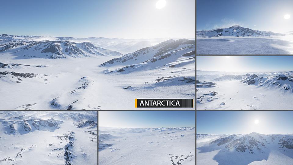 Agancg_UE4_Store_photoreal_landscape_4_screenshot01