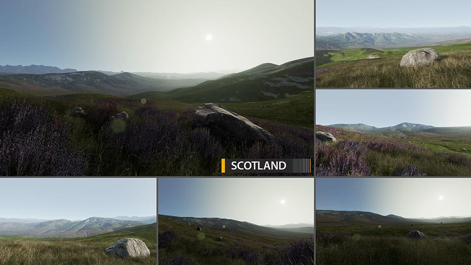 Agancg_UE4_Store_photoreal_landscape_4_screenshot03