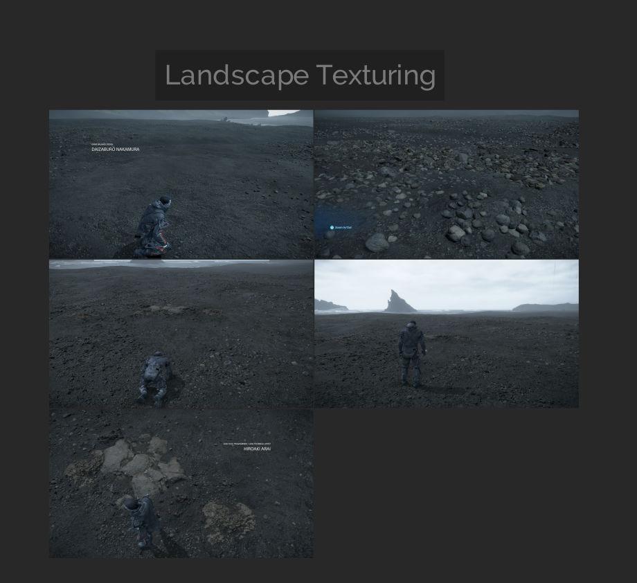 Agancg_UE4_Volcanologists-Lab10