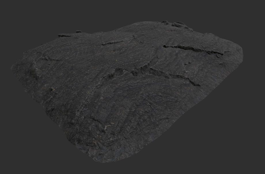 Agancg_UE4_Volcanologists-Lab18