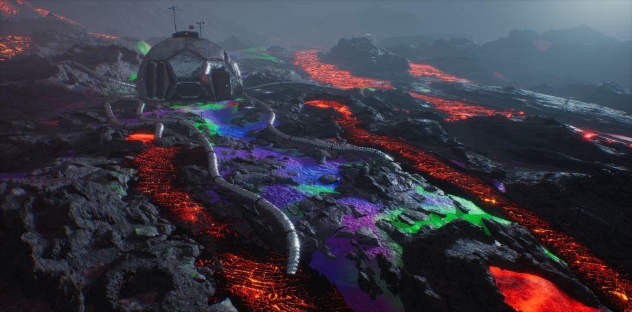 Agancg_UE4_Volcanologists-Lab23