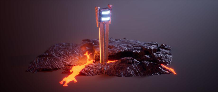 Agancg_UE4_Volcanologists-Lab27