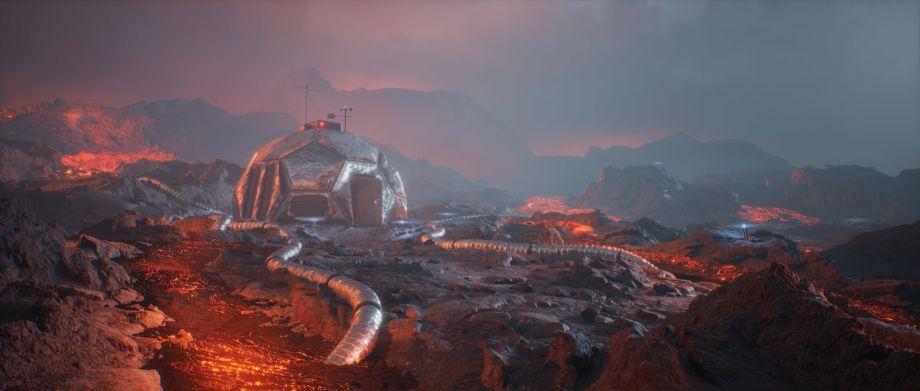 Agancg_UE4_Volcanologists-Lab34