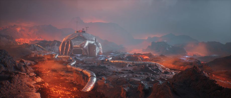 Agancg_UE4_Volcanologists-Lab35