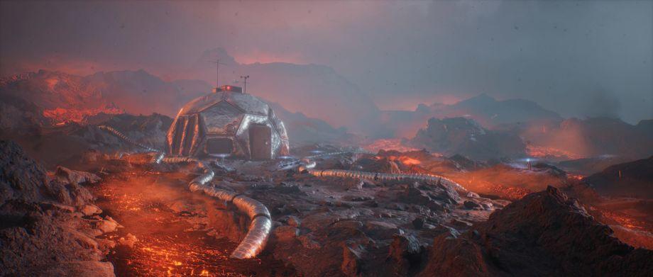 Agancg_UE4_Volcanologists-Lab37