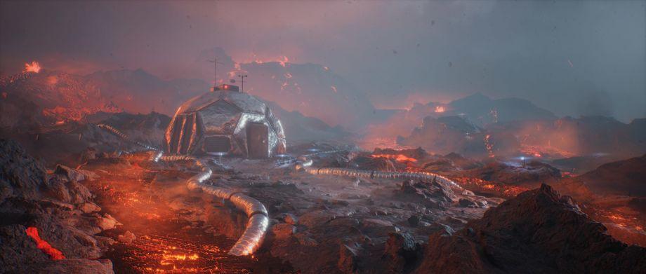 Agancg_UE4_Volcanologists-Lab40