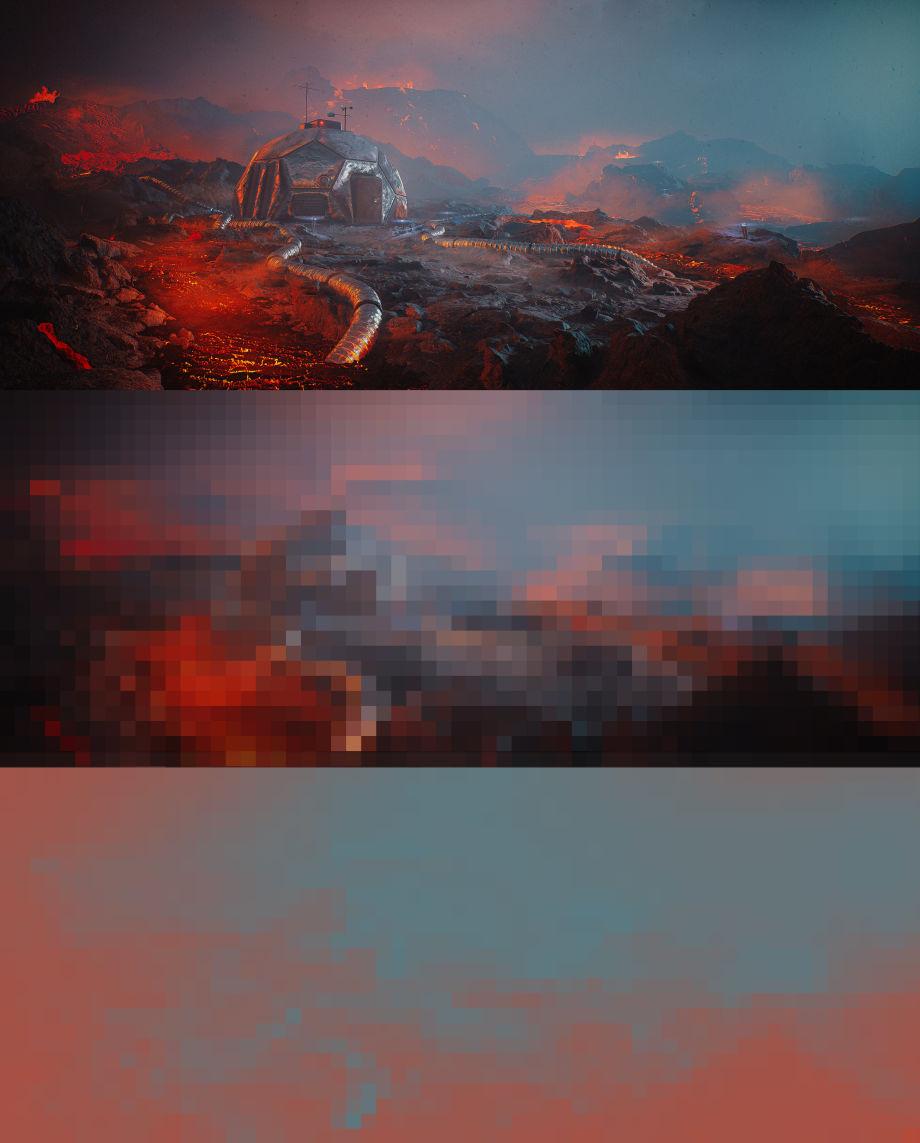 Agancg_UE4_Volcanologists-Lab54