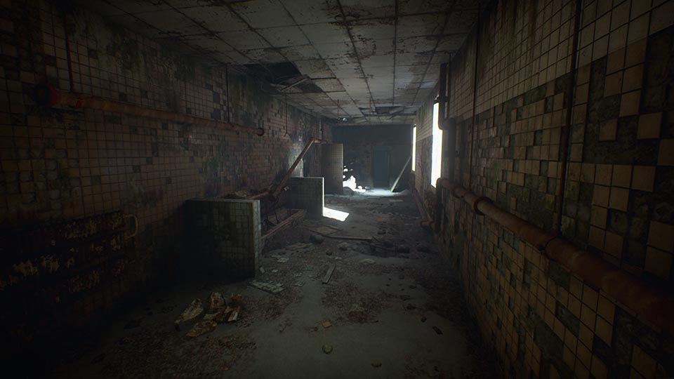 Agancg_UE4_Abandoned-Place01
