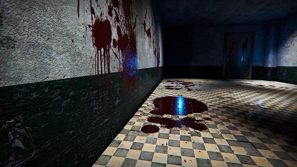 Agancg_UE4_Animated-Blood-Spray-Decals02