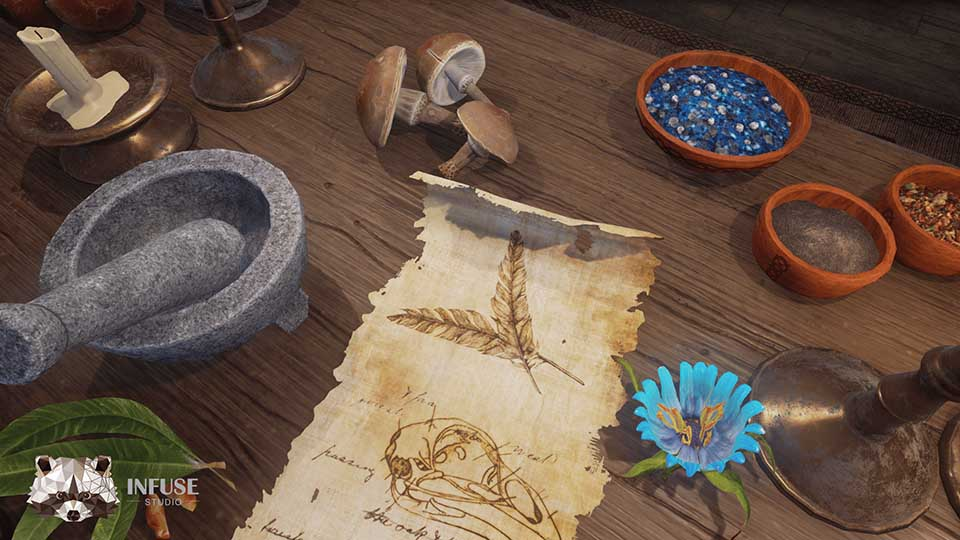 Agancg_UE4_Apothecary-and-Alchemy01