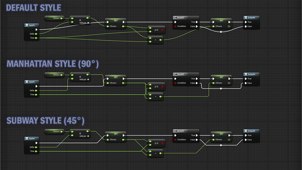 Agancg_UE4_Electronic-Nodes02