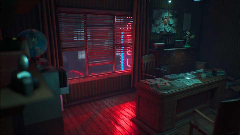 Agancg_UE4_Detective-Office01