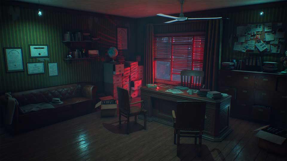 Agancg_UE4_Detective-Office02
