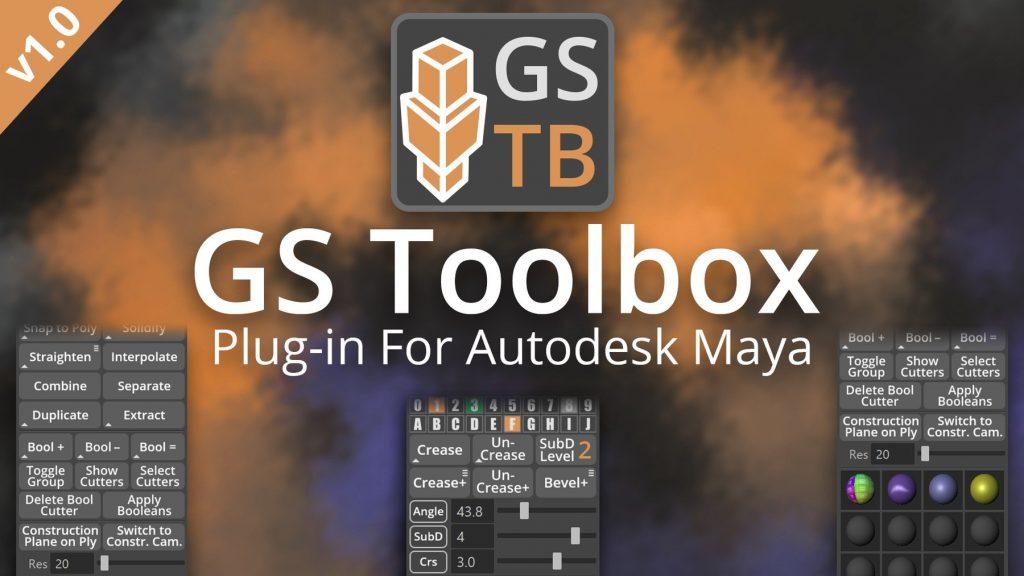 agancg_plugin_GS Toolbox_index