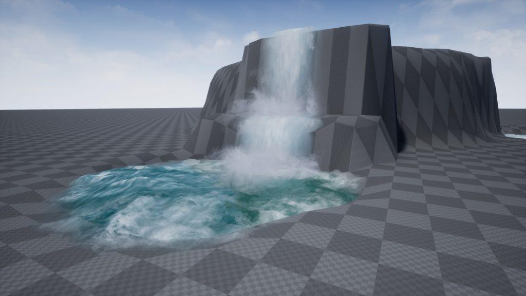 agancg_ue4_plugin_waterfall-tool_01-1024x576-1