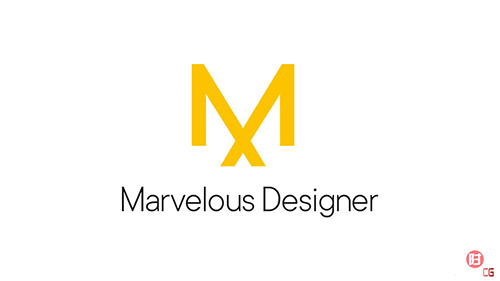 agancg_Marvelous_Designer_logo