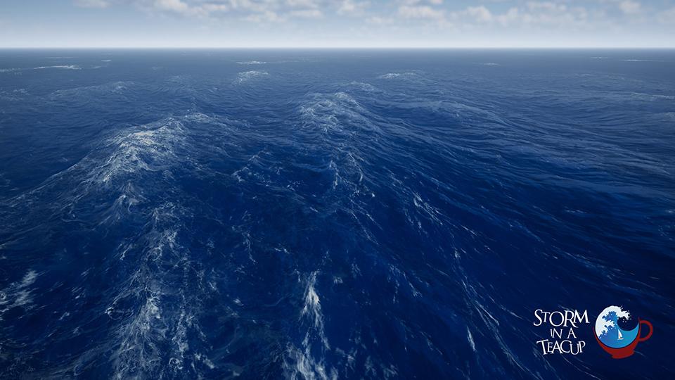 Agancg_UE4_Ocean_Stormy02
