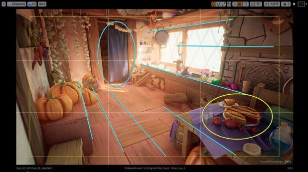 Agancg_UE4_Stylized-Witch-Hut-Interior22