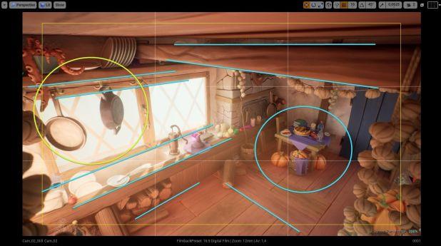 Agancg_UE4_Stylized-Witch-Hut-Interior24