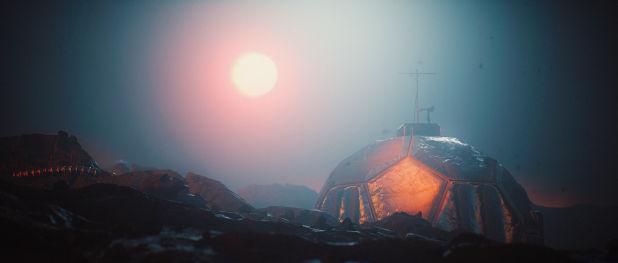 Agancg_UE4_Volcanologists-Lab07