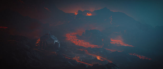 Agancg_UE4_Volcanologists-Lab08