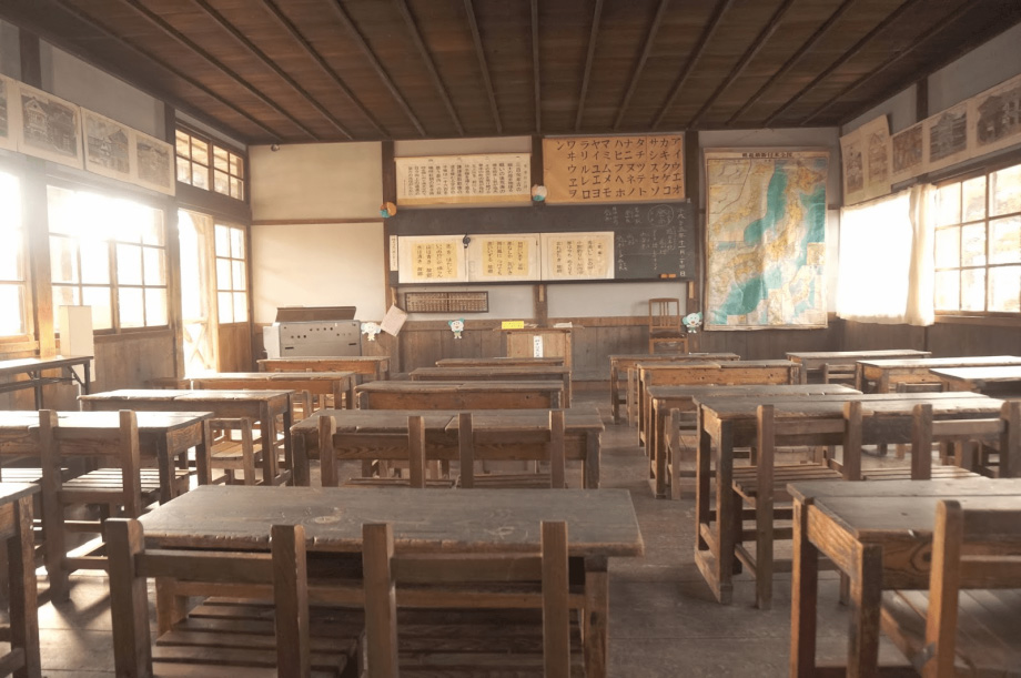 Agancg_UE4_tutorial_Old-Japanese-Classroom06