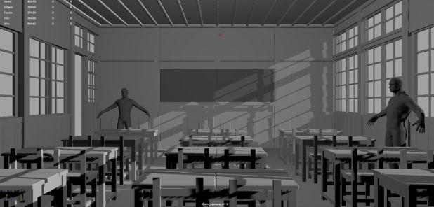 Agancg_UE4_tutorial_Old-Japanese-Classroom09