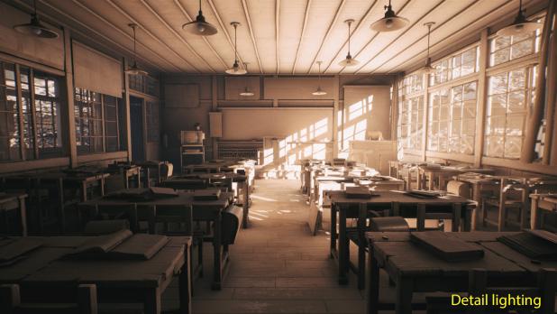 Agancg_UE4_tutorial_Old-Japanese-Classroom24