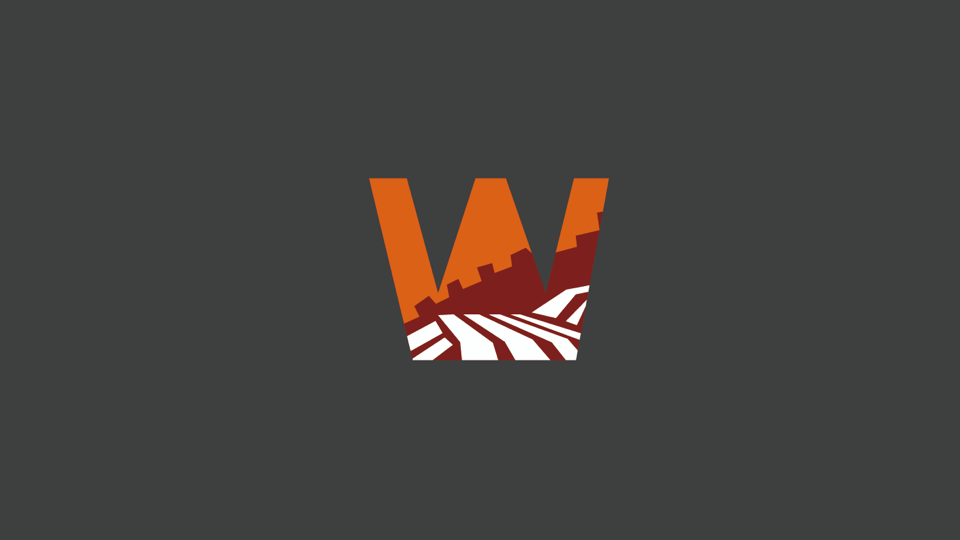 Agancg_案例教程_WorldMachine真实地形制作系列视频教程_logo