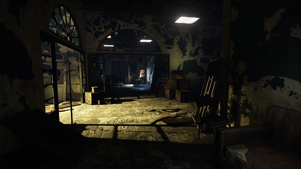 Agancg_UE4_Abandoned-Hospital-Pack01