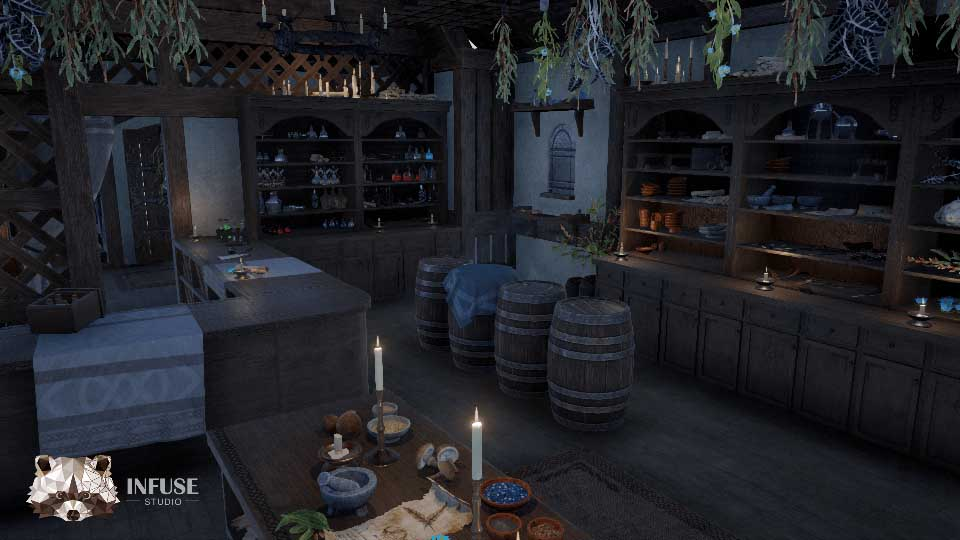 Agancg_UE4_Apothecary-and-Alchemy02