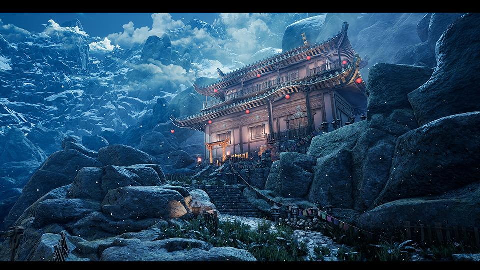 Agancg_UE4_Mountain-Temple-Modular-Kit03